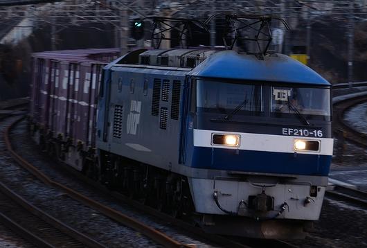 DSC_0992.JPG