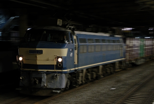 DSC_1490.JPG
