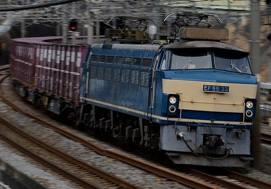 DSC_1688.JPG